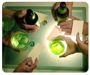 green_drinks